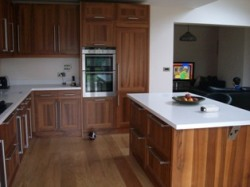 Kitchen and Bathroom Fitter Blackpool